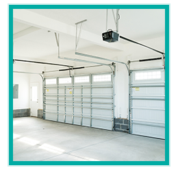 ;Garage Door Mobile Service Repair Palos Park, IL 708-300-9237
