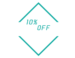 Garage Door Mobile Service Repair Palos Park, IL 708-300-9237