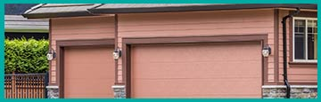 Garage Door Mobile Service Repair, Palos Park, IL 708-300-9237